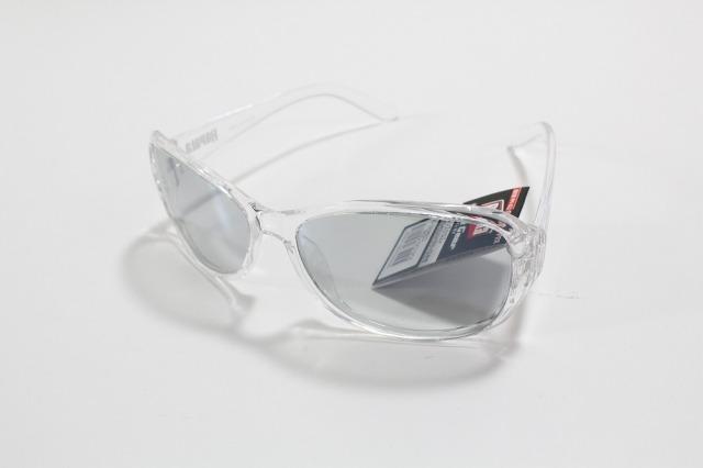 【定形外発送可】ラパラ Sight Gear(サイトギア)  SC Series 12CE