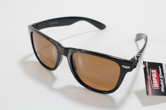 【定形外発送可】ラパラ Sight Gear(サイトギア)  SC Series 18AB