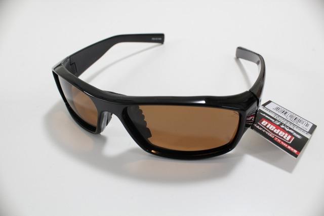 【定形外発送可】ラパラ Sight Gear(サイトギア)  SC Series 19AB