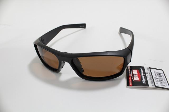 【定形外発送可】ラパラ Sight Gear(サイトギア)  SC Series 19BB