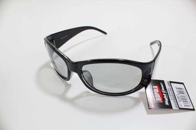 【定形外発送可】ラパラ Sight Gear(サイトギア)  SC Series 21AA