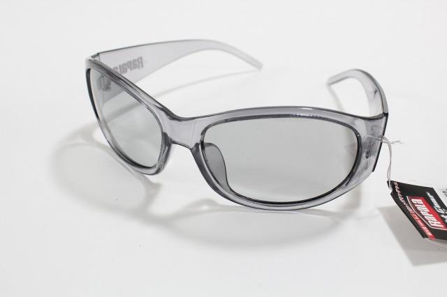 【定形外発送可】ラパラ Sight Gear(サイトギア)  SC Series 21CA