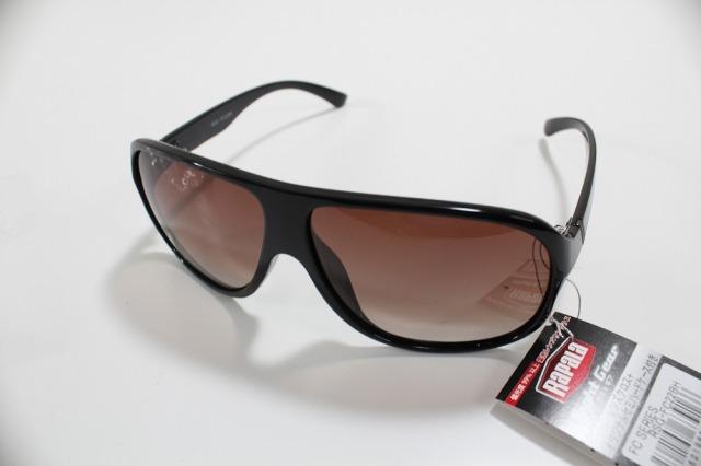 【定形外発送可】ラパラ Sight Gear(サイトギア)  FC Series 22BH