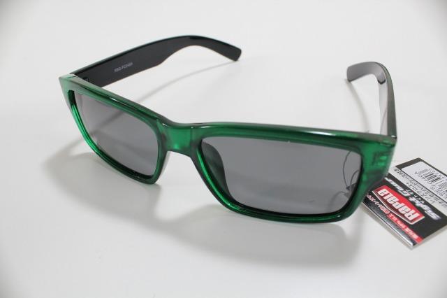 【定形外発送可】ラパラ Sight Gear(サイトギア)  FC Series 24GA