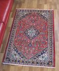 ペルシャ絨毯、アクセントサイズ