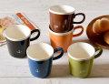 (SALE)コーヒーミルクマグ