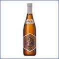 老亀本醸造原酒720