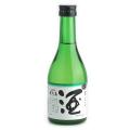 賀茂泉 純米吟醸 本仕込み緑泉 300ml