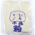 千福酒粕300g