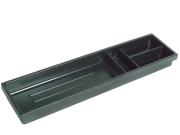 ペントレー 標準型 G01169X G473