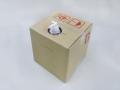 微酸性除菌ウォーター    徳用バックインパック 10L    KBHT2231-BACKINPACK10L