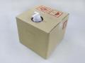 微酸性除菌ウォーター    徳用バックインパック 20L   Z0L838X