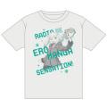 音T「エロマンガSENSATION!」Tシャツ