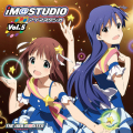 ラジオCD「iM@STUDIO」Vol.5
