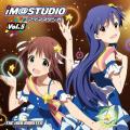 ラジオCD「iM@STUDIO」Vol.5