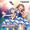 ラジオCD「iM@STUDIO」Vol.6