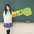 ラジオCD「井ノ上奈々2〜3次元同好会」Vol.1
