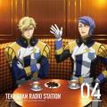 ラジオCD「鉄華団放送局」Vol.4
