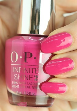 【35%OFF】OPI INFINITE SHINE(インフィニット シャイン) IS-LG50 You're the Shade That I Want(Creme)(ユーアー ザ シェード ザット アイ ウォント)