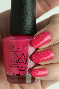 【35%OFF】OPI(オーピーアイ) NL-D35 GPS I Love You(creme)(GPS アイ ラブ ユー)