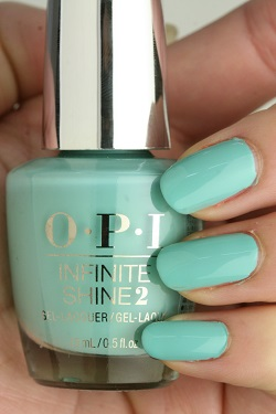 【35%OFF】OPI INFINITE SHINE(インフィニット シャイン) IS-LL24 Closer Than You Might Bele'm(Creme)(クローサー ザン ユー マイト ベレン)