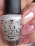 【40%OFF】OPI(オーピーアイ) NL-A36 Happy Anniversary!