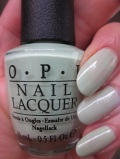 【40%OFF】OPI(オーピーアイ) NL-B44 Gargantuan Green Grape