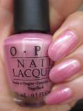 【40%OFF】OPI(オーピーアイ) NL-G01 Aphrodite's Pink Nightie(アフロディーテズ ピンク ナイティ)