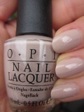 【40%OFF】OPI(オーピーアイ) NL-H67 Do You Take Lei Away?