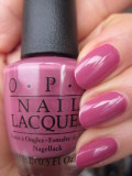 OPI(オーピーアイ) NL-H72 Just Lanai-ing Around
