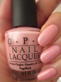 【40%OFF】OPI(オーピーアイ) NL-I27 Italian Love Affair