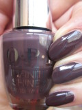 【40%OFF】OPI INFINITE SHINE(インフィニット シャイン) IS-L25 Never Give Up(ネバー ギブ アップ)