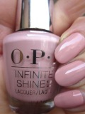 【40%OFF】OPI INFINITE SHINE(インフィニット シャイン) IS-L30 You Can Count on It(ユー キャン カウント オン イット!)