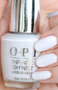 【40%OFF】OPI INFINITE SHINE(インフィニット シャイン) IS-L35 Beyond the Pale Pink(ビヨンド ザ ペール ピンク)