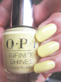 【40%OFF】OPI INFINITE SHINE(インフィニット シャイン) IS-L38 Bee Mine Forever(ビー マイン フォーエバー)