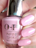 【35%OFF】OPI INFINITE SHINE(インフィニット シャイン) IS-L45 Follow Your Bliss(フォロー ユア ブリス)