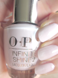 【40%OFF】OPI INFINITE SHINE(インフィニット シャイン) IS-L47 Patience Pays Off(ペイシェンス ペイズ オフ)