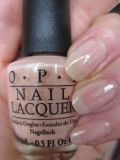 【40%OFF】OPI(オーピーアイ)  NL- M82 Chillin Like A Villain