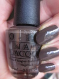 【40%OFF】OPI(オーピーアイ) NL-N44 How Great is Your Dane?(ハウ グレート イズユア デーン?)