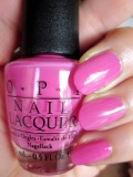 【60%OFF】OPI(オーピーアイ) NL-N46 Suzi Has a Swede Tooth