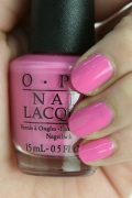 【40%OFF】OPI(オーピーアイ) NL-F80 Two-Timing the Zones(Creme)(トゥ タイミング ザ ゾーンズ)