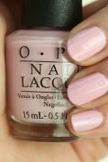 【40%OFF】OPI(オーピーアイ) NL-F82 Getting Nadi On My Honeymoon(Creme)(ゲッティング ナンディ オン マイ ハネムーン)