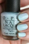 【40%OFF】OPI(オーピーアイ) NL-F88 Suzi Without a Paddle(Creme)(スージー ウィザウト ア パドル)