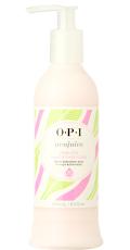 【30%OFF】OPI(オーピーアイ) アボジュース ハンド&ボディローション ジンジャーリリー250ml