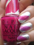 【40%OFF】OPI(オーピーアイ) NL-P22 Pen & Pink(ペン & ピンク)