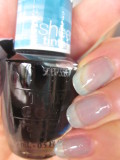 OPI(オーピーアイ) NL-S04  I Can Teal You Like Me