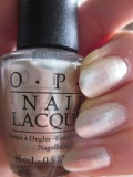 【40%OFF】OPI(オーピーアイ) NL-T67 This Silver's Mine(ディス シルバーズ マイン)