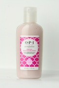 【30%OFF】OPI(オーピーアイ) アボジュース ハンド&ボディローション ジャスミン30ml