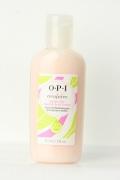 【30%OFF】OPI(オーピーアイ) アボジュース ハンド&ボディローション ジンジャーリリー30ml