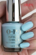 【40%OFF】OPI INFINITE SHINE(インフィニット シャイン) HR-H44 I Believe in Manicures(アイ ビリーブ イン マニキュア)